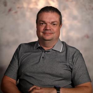 Aaron Werner Crowder College BSU MBCollegiate