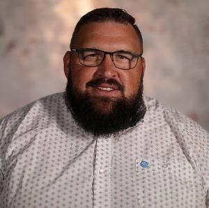 Scott Westfall Missouri Valley Collegiate Ministry MBCollegiate